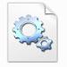 calibx.dll  免费版 v1.0