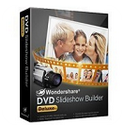Wondershare DVD Slideshow  官方最新版 v6.5.1