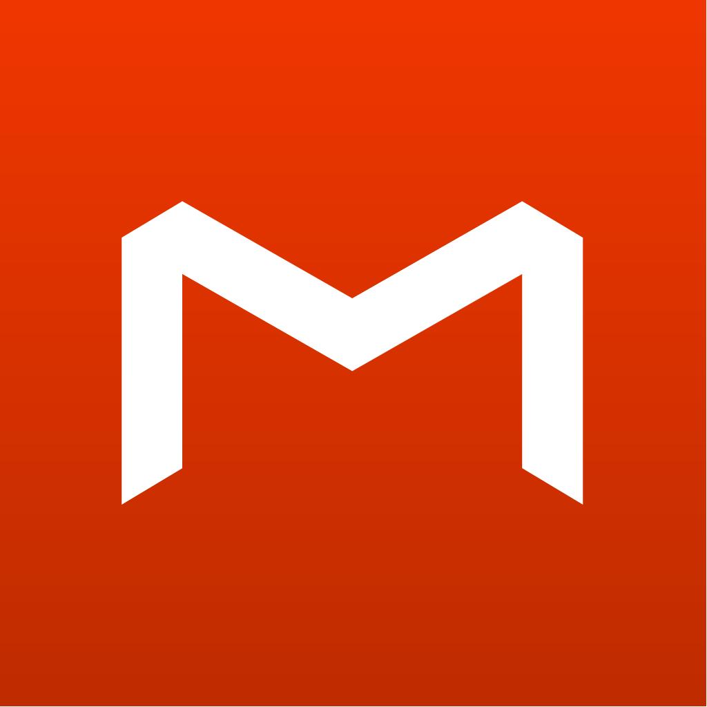 mockplus  官方版 v2.3.4.1