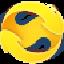 最牛营销QQ批量加好友添加器 v6.8.2