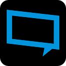 XSplit Gamecaster Studio  破解免费版 v2.4.1506