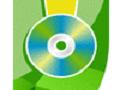 才宝教育  官方最新版 v1.7.0