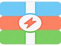 闪电压缩  官方版 v2.6