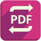 Icecream PDF Converter  免费版 v2.72