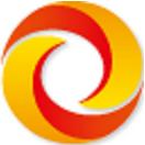 然之协同管理系统  官方最新版 v4.2.1