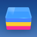 极光压缩 2.0.0.1051 官方最新版
