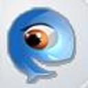 117游戏浏览器 v1.0.0.26