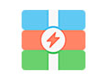 闪电压缩  官方正式版 v2.1.1.7