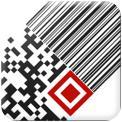 Barcode Generator  官方中文版 v7.0204