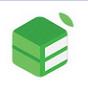 壹写作  绿色免费版 v4.7.6