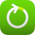 懒人一键重装系统  官方最新版 v9.2
