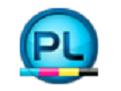 PhotoLine  官方中文版