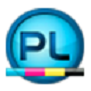 PhotoLine  官方中文版 v20.0.0.2