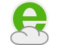 111安全浏览器  官方最新版 v1.0.0