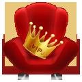 掌玩小子VIP视频解析软件 v1.0