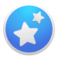 金达QQ群成员提取器  官方最新版 v10.9