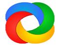 Sharex  官方版 v11.4.1