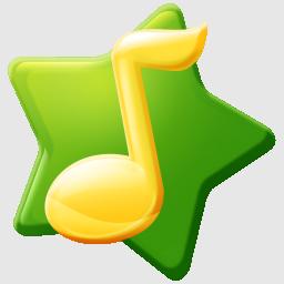 酷狗直播伴侣  官方最新版 4.70.0.620 官方版