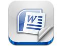Word文档下载  官方免费版 v10.1.0.6029