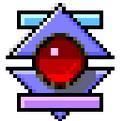 钻石看图王  官方免费版 v7.5.0.0