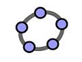 GeoGebra 动态数学软件