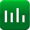 Process Lasso  32位绿色中文版 v9.0.0.326