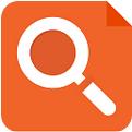 Directory Monitor  官方免费版 v2.10.8.5
