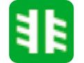 驾驶员模拟考试  官方最新版 v1.3