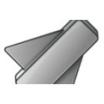 UNetbootin  官方最新版 v6.13