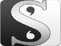 scrivener写作软件