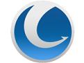 Glary Utilities pro 系统清理及优化工具 5.67.0.88 官方