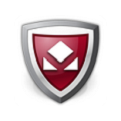 McAfee VirusScan DAT  官方中文版 v8516