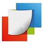 PaperScan中文版 3.0.39