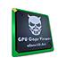 GPU Caps Viewer  绿色免费版 v1.34.3.1