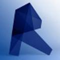 族库大师  官方最新版 v2.2.0