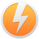 DAEMON Tools Ultra  官方免费版 v2.3.0.0254