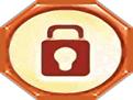 宏杰加密软件  官方版