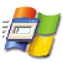 Process Monitor进程监视者 3.31.0.0 官方中文版