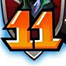 11对战平台(妖妖对战平台) 1.2.9.6 官方免费版