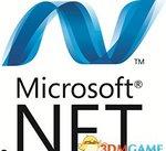 微软 .NET Framework 4.0 运行库 全版本