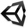 Unity(3D游戏开...
