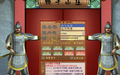 赖子游戏中心 简体中文