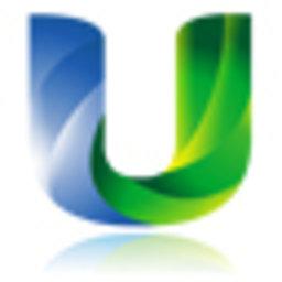 u启动u盘启动盘制作工具装机版