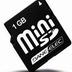 手机内存卡(SD卡...