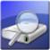 CrystalDiskInfo(硬盘检测工具) 7.0.5 正式版