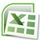 Excel表格下载器...