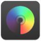 魔方虚拟光驱 2.2.5.0 正式版