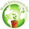 2017世界环境日ppt模板