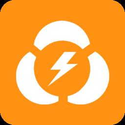 雷电安卓模拟器官方最新版 v2.0.42.0