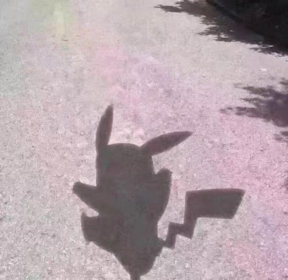 太阳晒出影子图片无水印 【合集】